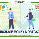 What Is Purchase Money Mortgage?
