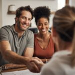 10 Ways to Get Your Offer Accepted in a Tight Housing Market