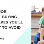 Six more major home-buying mistakes you'll want to avoid